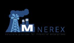 Minerex AG