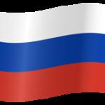 Minerex Russia